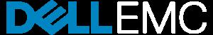 DellEMC_Logo