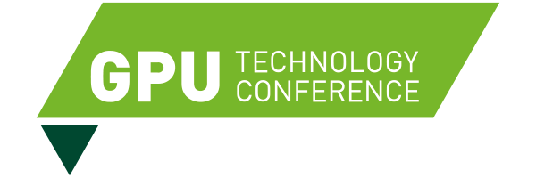 Dell Technologies Event